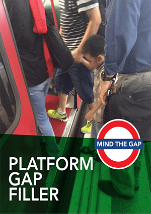 Platform-Gap-Filler-Brochure-1